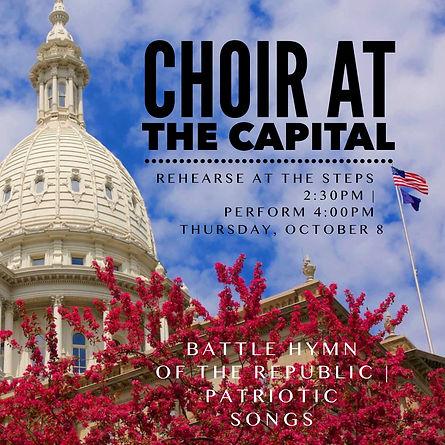 Choir at the Capital 10.8.20.JPG