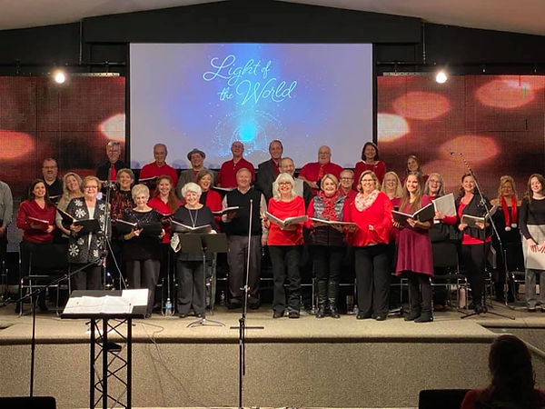 Choir.2020.jpg
