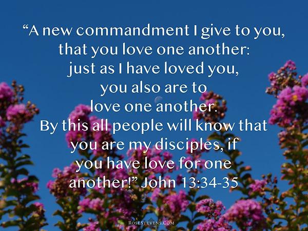 John 13.35.JPG