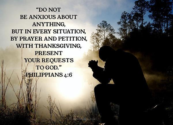 Philippians 4.6.JPG