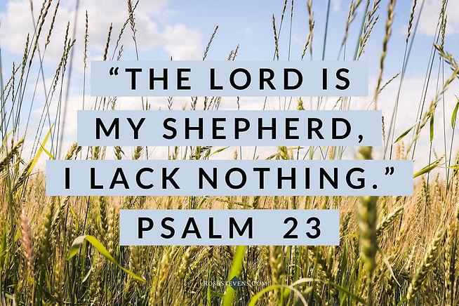 Psalm 23.rs.JPG
