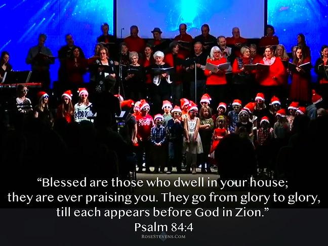 Psalm 84.Floodgate.JPG