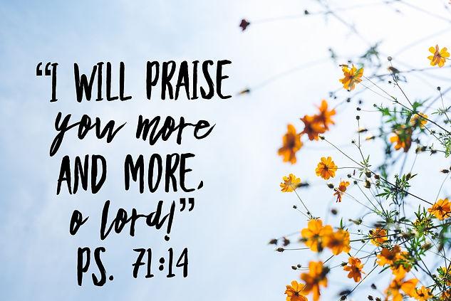Psalm 71.JPG