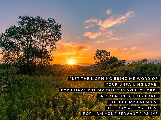Psalm 143.JPG