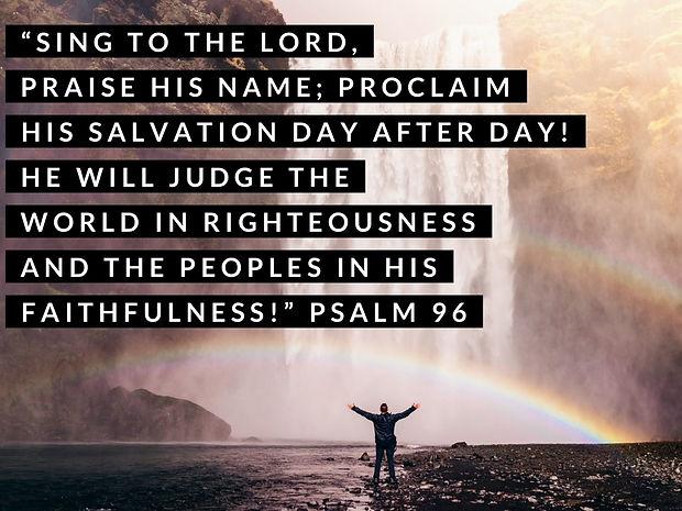 Psalm 96.2.JPG