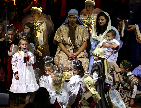 nativity_edited.png