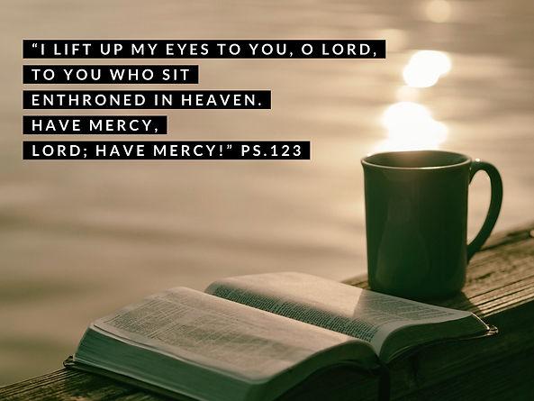 Psalm 123.JPG
