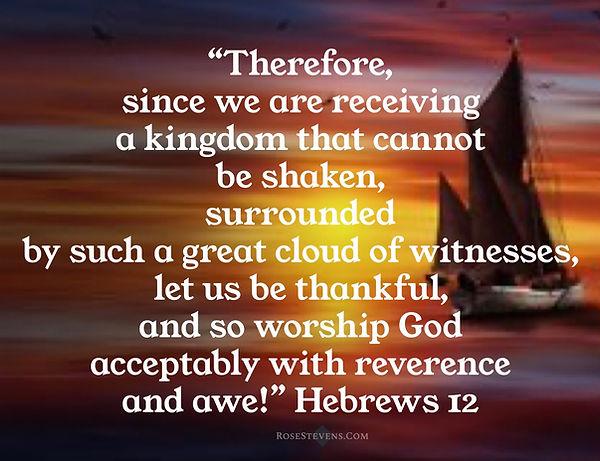 Hebrews 12.JPG