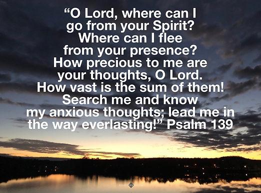 Psalm 139.h.JPG