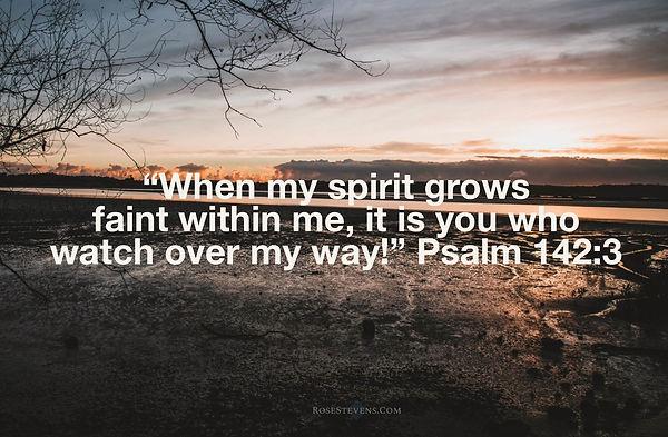 Psalm 142.b.JPG