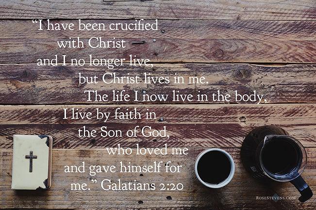 Galatians 2.20.JPG