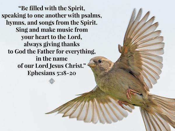 Ephesians 5.18.JPG