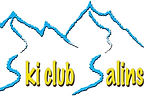 logo_ski_club_edited_edited.jpg