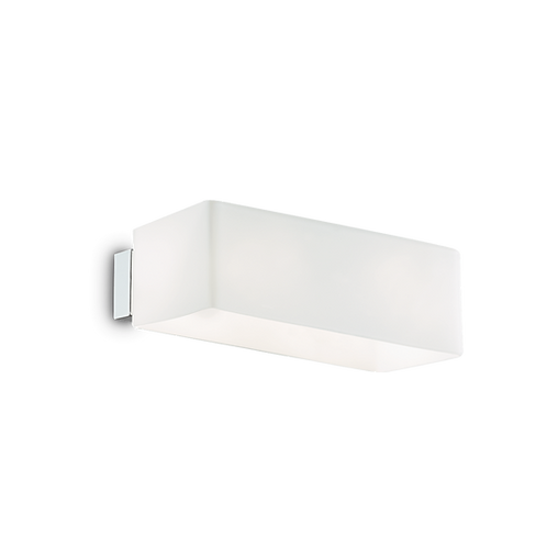 BOX AP2