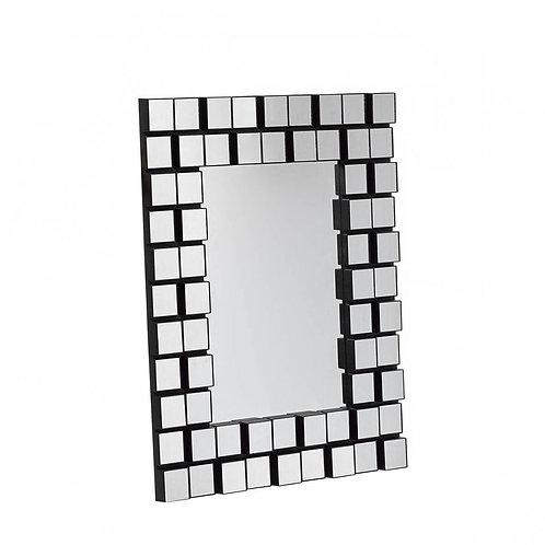 Espelho Decorativo 55,5x74 cms