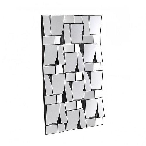 Espelho Decorativo 59x89 cms