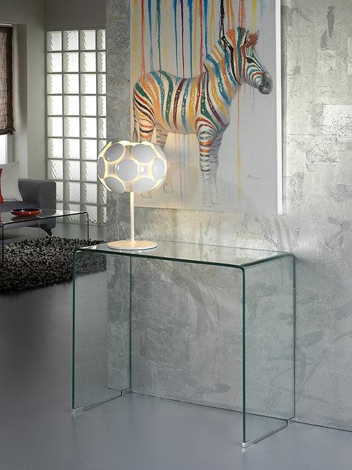 Glass552431