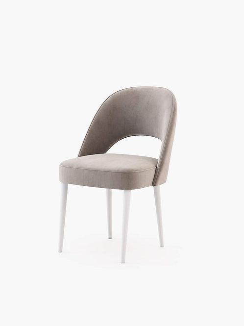 Cadeira tip