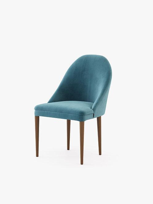 Cadeira nia