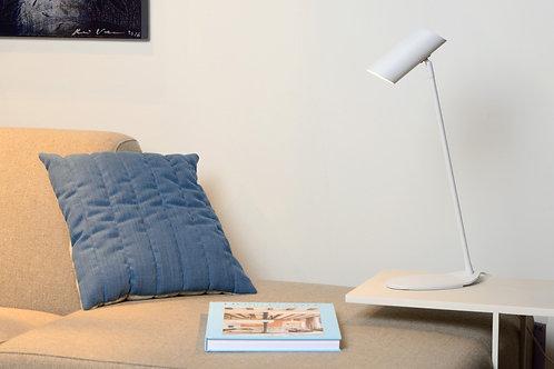 HESTER - Desk lamp - 1xGU10 - White