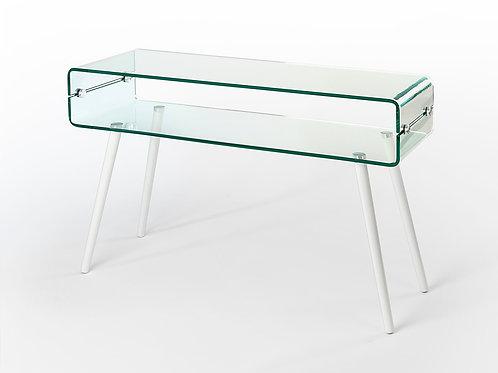 Glass II552097