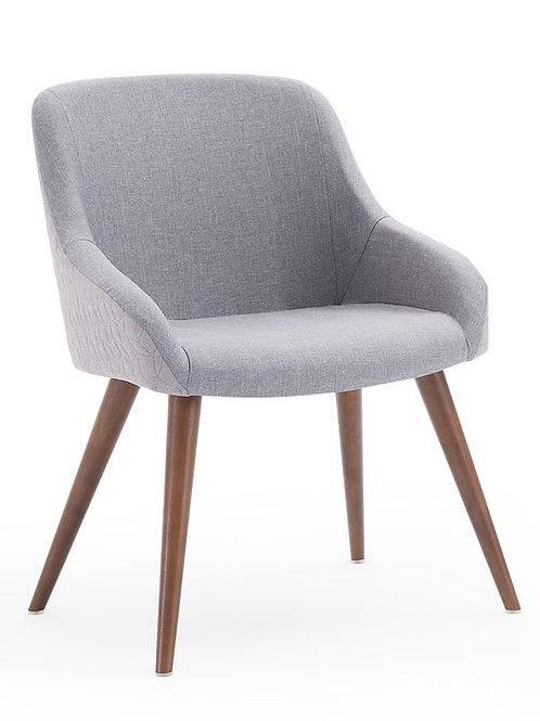 Cadeira ser