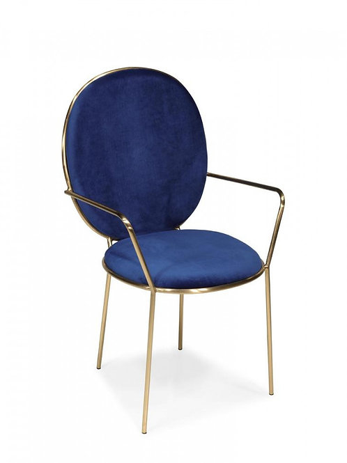 Cadeira 19300