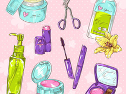 Are Old Products the Reason for Your Skin Woes?