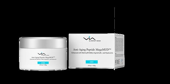 Anti-aging_Peptide_MegaMUD_w_box_transpa