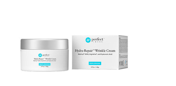 Hydra-Repair_Wrinkle_Cream_w_box_transpa