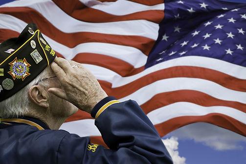 Image-Veteran.jpg