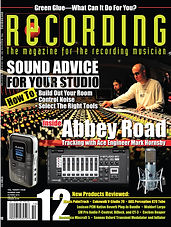 Recording Cover 10_10_10.jpg