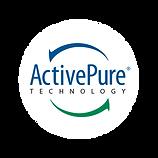 ActivePure.png