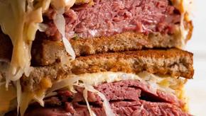 Reuben-Sandwich_8-copy.jpeg