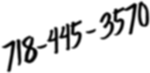 718-445-3570