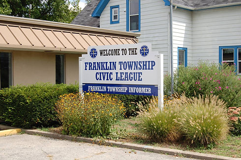 Civic League Front Entrance.jpg