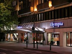 Hilton-London-Olympia
