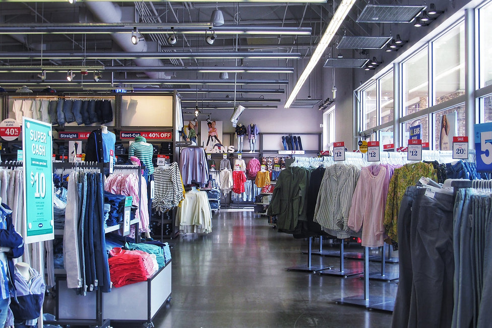 store-4027251_1920.jpg