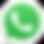 WhatsApp-icone_edited.png