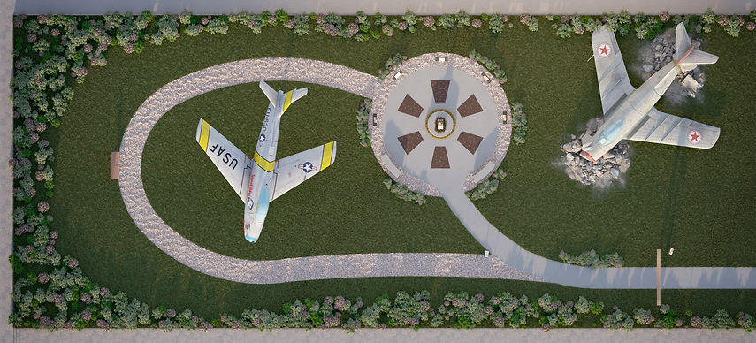 KWM Site Plan.jpg