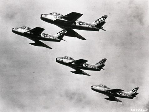 F-86 Planes.jpg
