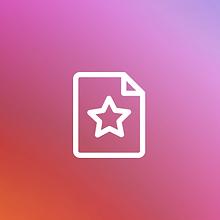 홈페이지_인스타그램아이콘3.png