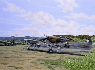 Burma Hurricanes.jpg