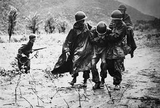 Korean Ground Troups.jpg