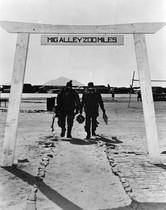 MiG Alley.JPG