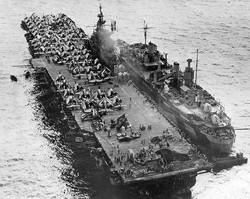 USS_Randolph_(CV-15)_under_repair.jpg