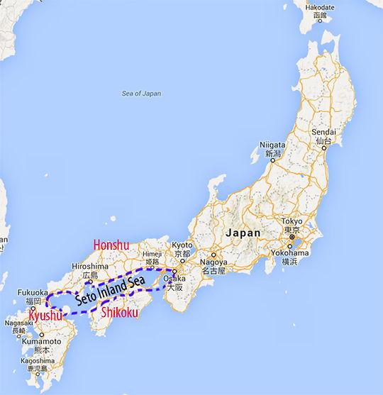 SJ-d3-mapSetoSea.jpg