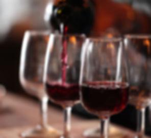 enso-winery-1t.jpg