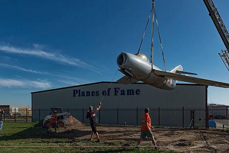 MiG Installation.jpg