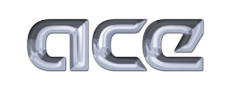logo-white - ACE.png